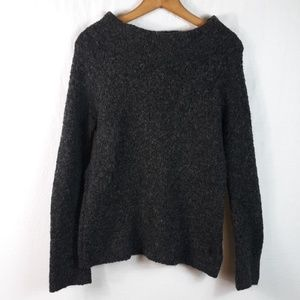 ❄Anthropologie Moth Sweater xsmall